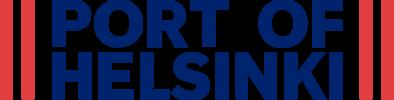 Helsingin sataman vuosikertomus 2020