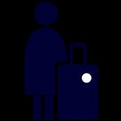 Matkustajaliikenne